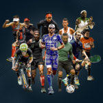 BV Sport